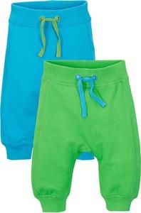 Spodnie sportowe bonprix