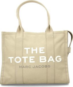 Torebka Marc Jacobs