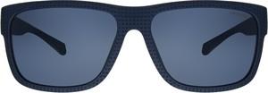 Okulary przeciwsłoneczne Polaroid 7025/S FLL
