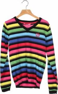 Sweter Longboard