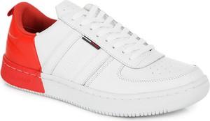 Hilfiger Denim Sneakersy Jump