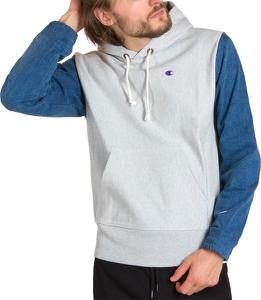 Bluza Champion z bawełny w młodzieżowym stylu