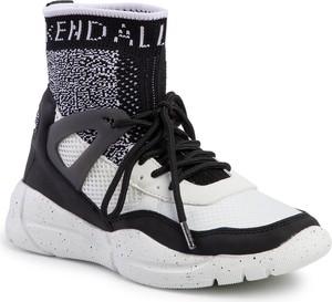 Sneakersy Kendall+Kylie