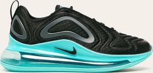 Sneakersy Nike Sportswear z płaską podeszwą