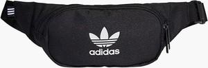 Czarna saszetka Adidas Originals