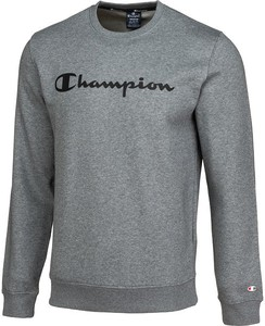 Bluza Champion w sportowym stylu
