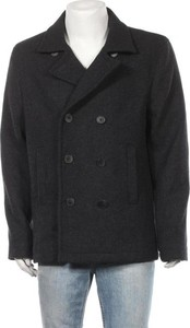 Płaszcz męski Jack Wills w stylu casual