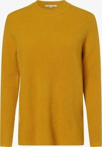 Sweter Apriori w stylu casual z wełny