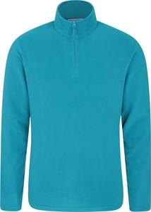 Bluza Mountain Warehouse z plaru