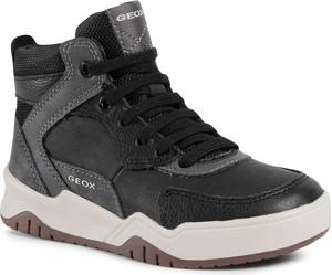 Buty sportowe dziecięce Geox dla chłopców