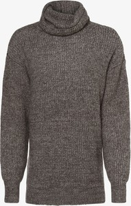 Sweter Aygill`s w stylu casual