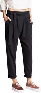 Spodnie fADD