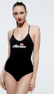 Strój kąpielowy Ellesse