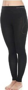 Spodnie damskie długie Brubeck Active Wool