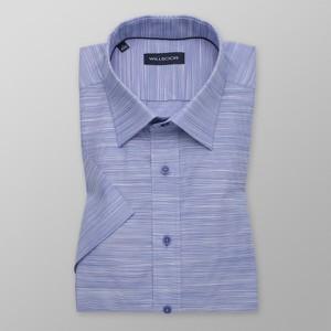 Koszula Willsoor z bawełny