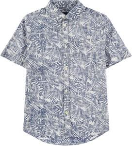 Koszula dziecięca Tom Tailor dla chłopców