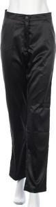 Spodnie Lalique