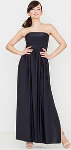 6baa1ad04b sukienki balowe długie - stylowo i modnie z Allani