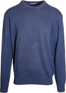 Sweter J.w.sax Milano