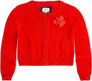 Sweter Pepe-jeans