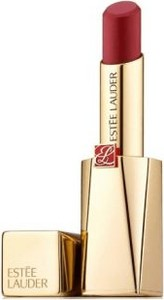 Estée Lauder Estee Lauder Pure Color Desire Rouge Excess Lipstick pomadka do ust 204 Sweeten 3.1g