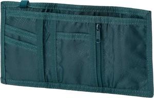 f2c2543167013 portfel męski puma ferrari - stylowo i modnie z Allani
