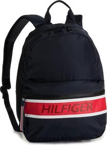 Plecak Tommy Hilfiger