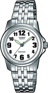 Casio LTP-1260PD-7B DOSTAWA 48H FVAT23%