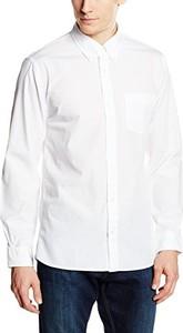 Koszula Brooks Brothers z długim rękawem