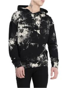 Bluza Sixth June w młodzieżowym stylu z nadrukiem