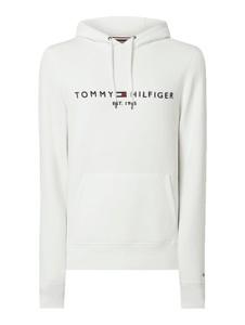 Bluza Tommy Hilfiger z bawełny