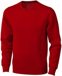 Czerwona bluza Upominkarnia z satyny