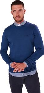 Sweter Auden Cavill