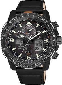 Zegarek CITIZEN JY8085-14H