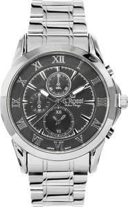 Zegarek męski Gino Rossi NEXTON 3844B-1C2/2