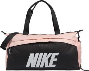 0093919071115 torba sportowa nike męska - stylowo i modnie z Allani