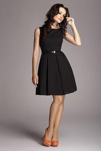 afee59b663 sukienki na sylwestra xl - stylowo i modnie z Allani