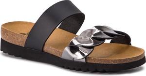 c92efb47ac0cc scholl buty gdańsk - stylowo i modnie z Allani
