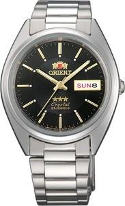 Zegarek Orient FAB00006B9 DOSTAWA 48H FVAT23%