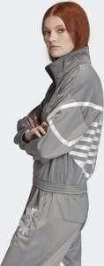kurtka bejsbolówka damska adidas stylowo i modnie z Allani