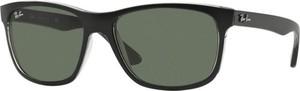 Ray-Ban Okulary Przeciwsłoneczne Ray Ban Rb 4181 61/30
