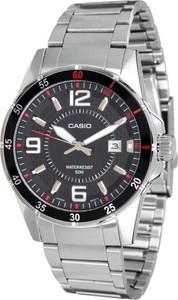 Casio MTP-1291D-1A1 DOSTAWA 48H FVAT23%