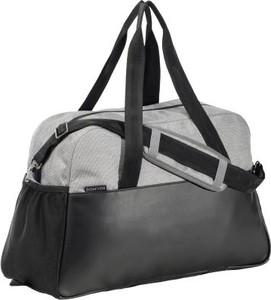 7299f36405bc2 torby sportowe damskie fitness - stylowo i modnie z Allani