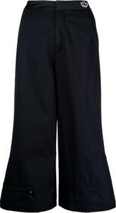 Spodnie Adidas Originals w stylu retro