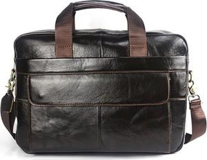 643f08090c00d torba skórzana duża - stylowo i modnie z Allani