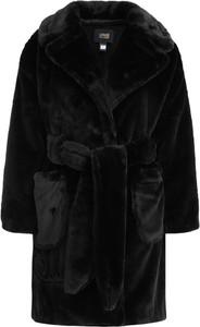 Płaszcz Cavalli Class