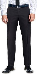 Szare spodnie giacomo conti
