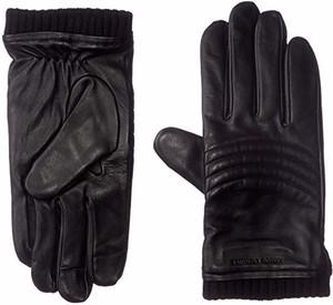 Rękawiczki Armani Jeans