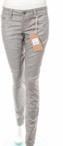 Spodnie Freeman T. Porter w stylu klasycznym