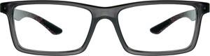 Okulary korekcyjne Ray-Ban RX 8901 5845